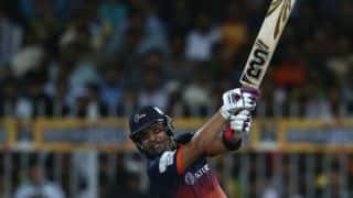 Kamran Akmal scores 200; registers highest List A score by wicketkeeper-batsman