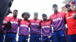 Netherlands vs Nepal 1st ODI Live Streaming: When and where to follow and watch online