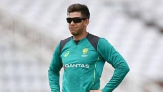 'Traditionally aggressive' Australia needs to show patience in UAE: Tim Paine