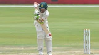 3rd Test: South Africa bat in final Test against Pakistan