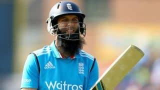 Live Streaming: Sri Lanka vs England 2014, 2nd ODI at Colombo