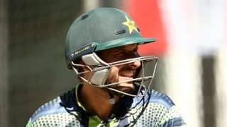 Pakistan vs England 2015, Free Live Cricket Streaming Online on PTV Sports (For Pak Users): 1st T20I at Dubai