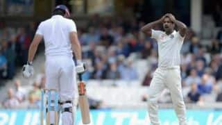 BCCI not giving enough importance to Test cricket, says Dilip Vengsarkar after India's debacle in England