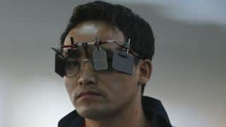 Asian Games 2014: Jitu Rai, Shweta Chaudhry win medals for India on opening day