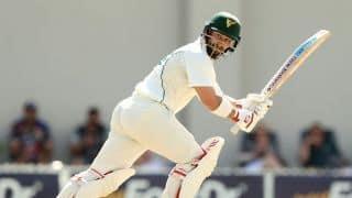 जॉर्ज बेली बोले- ऑस्ट्रेलियाई टेस्ट टीम में मैथ्यू वेड को रखना चाहिए