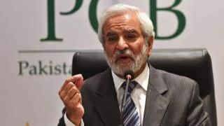PCB loses millions due to irregularities in organising first two PSL