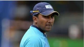 गेंदबाजों को अब बेहतर बल्लेबाजी क्रम का सामना करना पड़ा रहा है: जयवर्धने