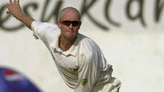 Grant Flower to join Pakistan from 16th July, Grant Luden will be new fielding coach cum trainer
