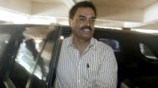 Indian bowlers will struggle to bowl England out twice, says Dilip Vengsarkar