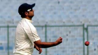 Piyush Chawla set to join Gujarat for upcoming Ranji Trophy season