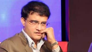 Ganguly: Yuvraj, Sehwag unlikely to feature in World Cup