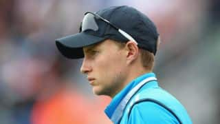 England tour of Sri Lanka 2014: Joe Root talks up England chances