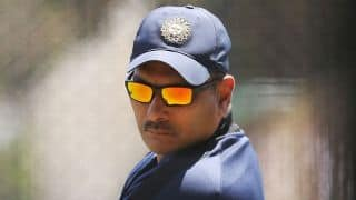 BCCI forces clean-up in AGM