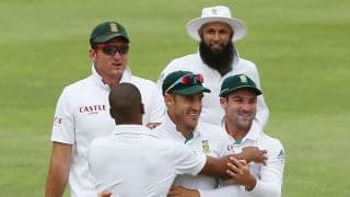 South Africa vs Australia 2nd Test at Port Elizabeth: Watch Free Live Streaming, Day 3