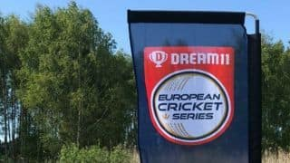 MCC vs MKCC Dream11 Team Prediction: Captain, Vice-Captain For Today's ECS T10- Malmo 2020 Match