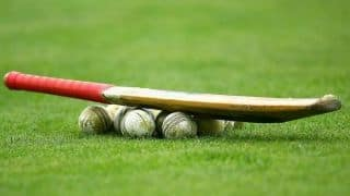 NCC vs PCC Dream11 Tips And Prediction, Darwin and District ODD 2020: Top Picks, Full Squad Nightcliff Cricket Club vs Palmerston Cricket Club at Cazalys Oval July 11 7AM IST