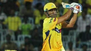 MS Dhoni, Dwayne Bravo, R Ashwin and Suresh Raina give Chennai Super Kings flair and experience for their IPL campaigns