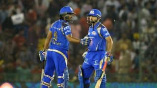 Parthiv Patel defends Mumbai Indians after defeat against Rising Pune Supergiant
