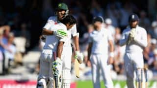 Is Pakistan's next generation ready for the challenge?