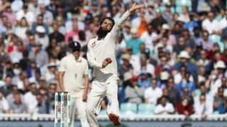 Sri Lanka vs England, 3rd Test: England on the brink of a memorable overseas whitewash in Sri Lanka