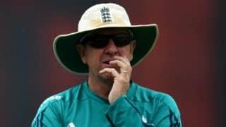 इंग्लैंड टीम के कोच का पद छोड़ देंगे ट्रेवर बेलिस