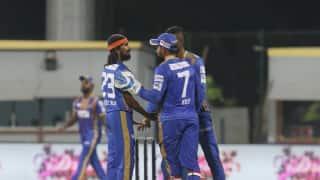 TNPL 2019: Skipper Venkataramanan Subramania Siva sizzles in Tuti Patriots' win over Karaikudi Kaalai