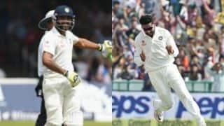रवींद्र जडेजा बनेंगे नंबर वन टेस्ट गेंदबाज, जानिए कैसे?