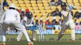 India vs Sri Lanka 2017-18, LIVE Streaming, 2nd Test, Day 3: Watch IND vs SL LIVE Cricket Match on Hotstar