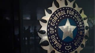 After conflict of interest murmurs, CAC leaves it for CoA to decide if they are eligible to appoint next India coach