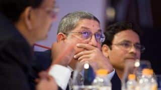 IPL 2014 venue to be announced after schedule of general elections are declared: N Srinivasan