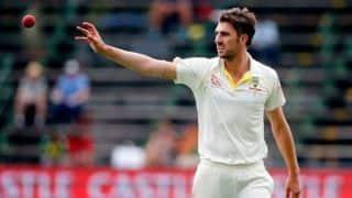 ऑस्ट्रेलियाई गेंदबाजों को चेतेश्वर पुजारा का तोड़ निकालना होगा: कमिंस
