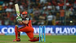 'Superman' AB de Villiers rates match-winning knock against Gujarat Lions in Qualifier 1 as his best in IPL 2016