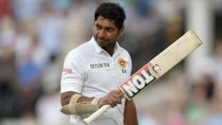 Kumar Sangakkara's legend has grown: Time to acknowledge his spot among modern greats