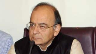 Arun Jaitley: DDCA corruption allegations caused irreparable loss to my image