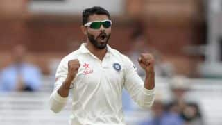 Live Streaming: India vs England, 2nd Test, Day 5 at Lord's