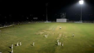 Vijay Merchant Trophy Under-16: Bihar beat Nort East by an innings and 870 runs