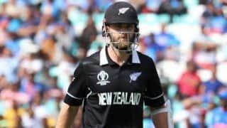 'लगातार हार से न्यूजीलैंड के सेमीफाइनल मैच पर असर नहीं पड़ेगा'