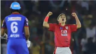 IPL 2019, Punjab vs Delhi, highlights: Sam Curran's hat-trick and other factor of the match