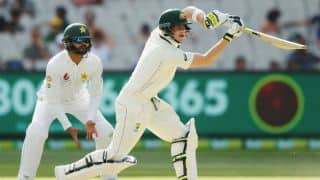Pakistan vs Australia, LIVE Streaming: Watch PAK vs AUS 2nd Test, Day 4 live telecast online