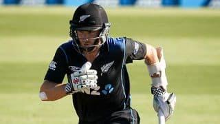 Live Cricket Scorecard: New Zealand vs Sri Lanka, 6th ODI at Dunedin