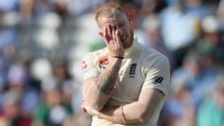 Ben Stokes can avoid ban in ECB's Bristol case  disciplinary hearing, hopes coach Trevor Bayliss