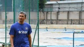 India vs New Zealand: Sanjay Bangar slams visitor's irregular water break tactics