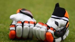Afghanistan, Pakistan refugees take Saint-Omer Cricket Club Stars to Hauts-de-France cricket glory