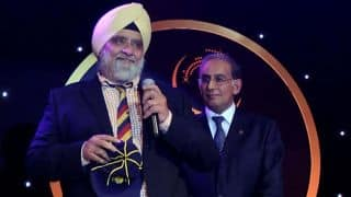 Bedi: Self-Belief the key for India against South Africa