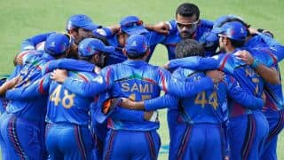 South Africa vs Afghanistan, Live Cricket Score Updates & Ball by Ball commentary, T20 World Cup 2016: Match 20 at Mumbai