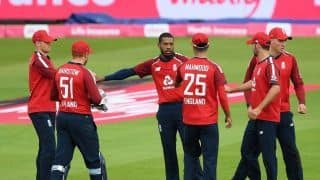 England vs Australia Dream11 Hints: Check Captain, Vice-Captain For Today's ENG v AUS T20 Match At The Rose Bowl, Southampton, September 4, 10:30 PM IST Friday
