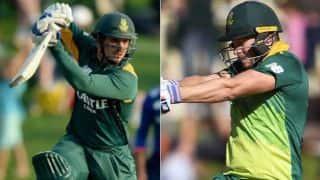 'IPL में नियमित खेलने वाले खिलाड़ियों से भारत के खिलाफ मिलेगी मदद'