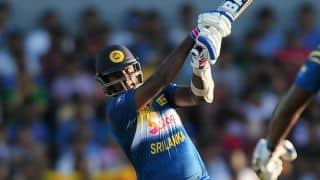 Sri Lanka vs Pakistan 3rd ODI at Dambulla: Preview