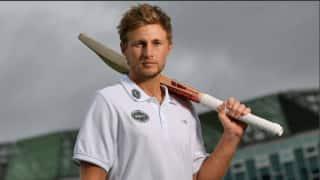 England-West Indies series named #RaiseTheBat; English Players to wear corona warriors name on jersey