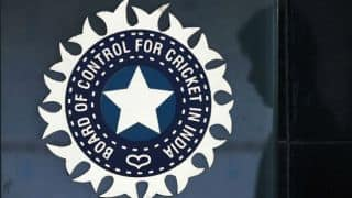 BCCI set to implement stricter guidelines to curb age-fudging